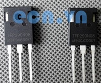 TFP290N08 TO-247 80V 290A N-Mosfet IGBT