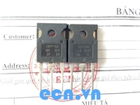 MOSFET N-Channel IRF P150