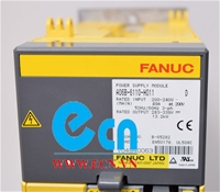 Power Supply Fanuc